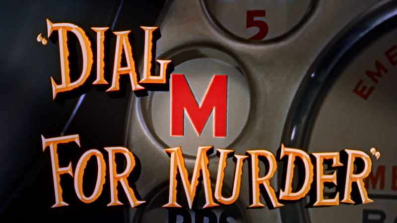 title_dial_m_for_murder_blu-ray_